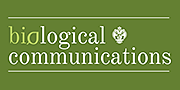 Журнал Biological Communications